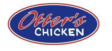Otter's_Chicken_Logo.jpg