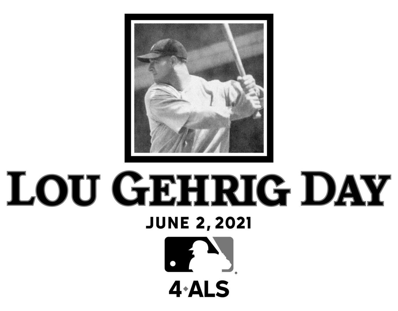 Gehrig.jpg