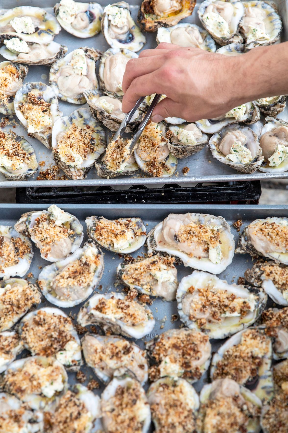 052919_MNS_Atl_Food_Wine_003 oysters