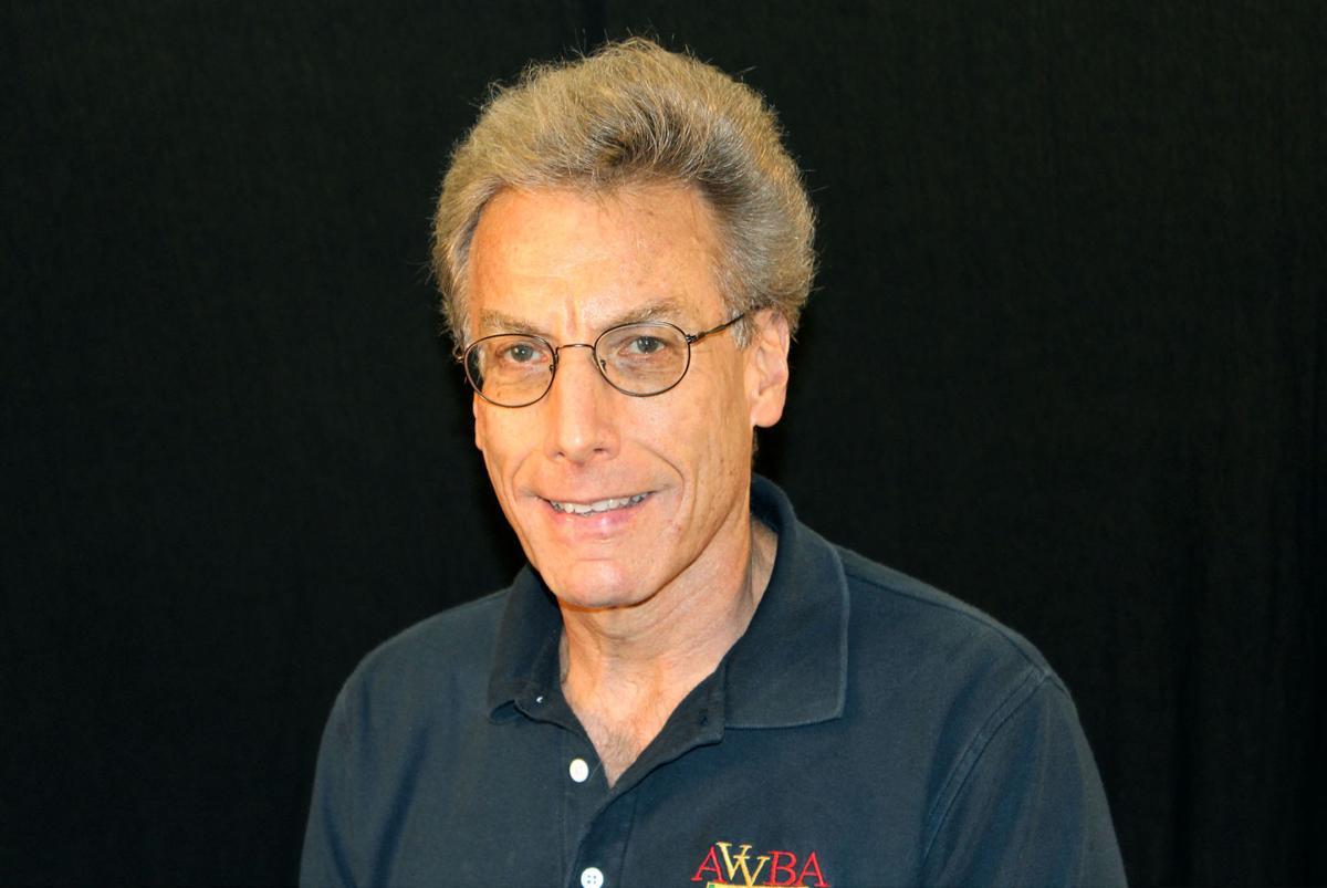 Oliver Halle