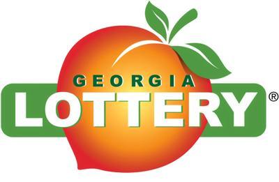 georgia-lottery-large-tm.jpg