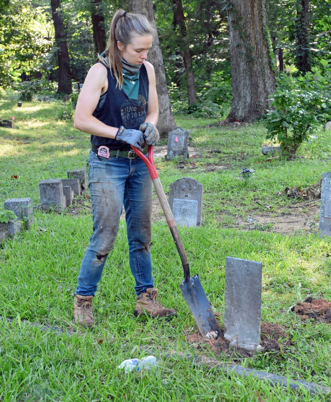 090920_MNS_full_BHS_cemetery_001 Ashley Shares