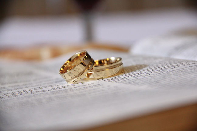Rings STOCK PHOTO.jpg