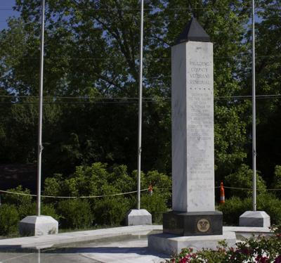 051519_PNN_Memorial1