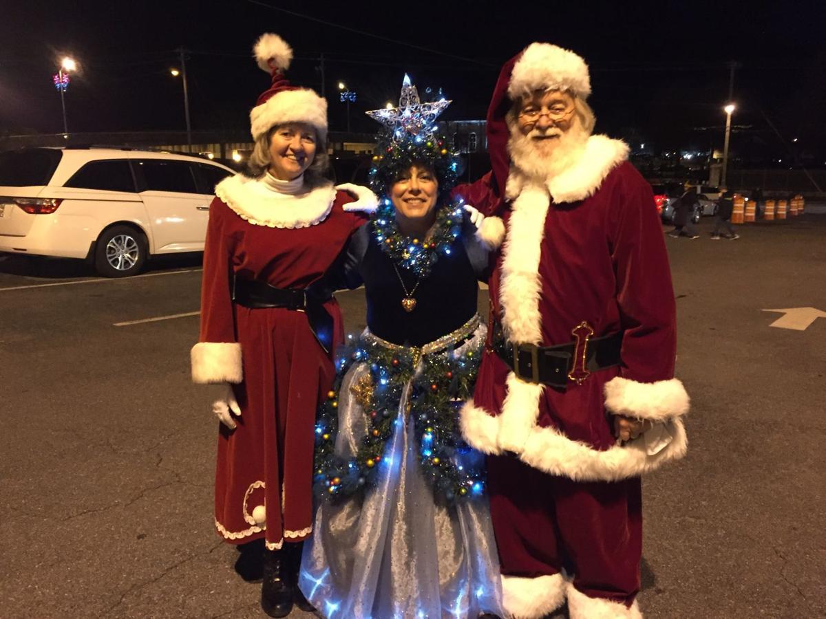 120419_BNN_Cartersville_Christmas_Parade2