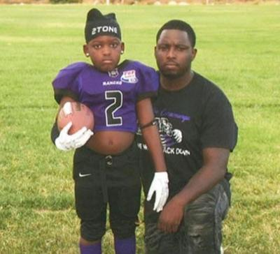 092519_MNS_Sandy_abduction Dederick Floyd with son