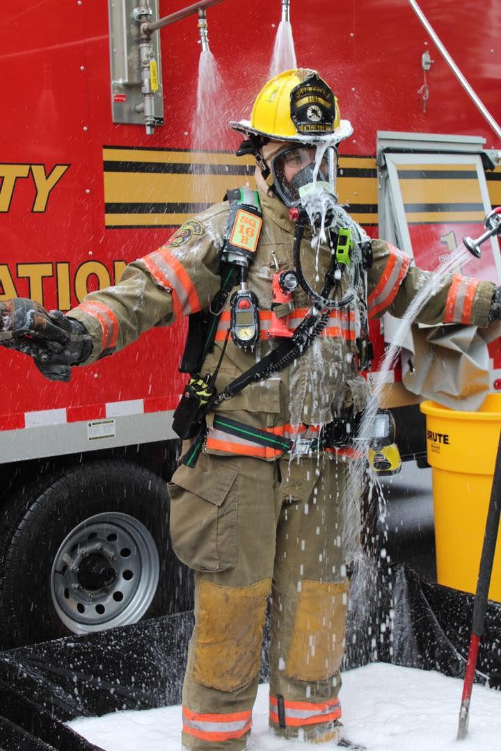 Hwy 41 fire  (2).jpg
