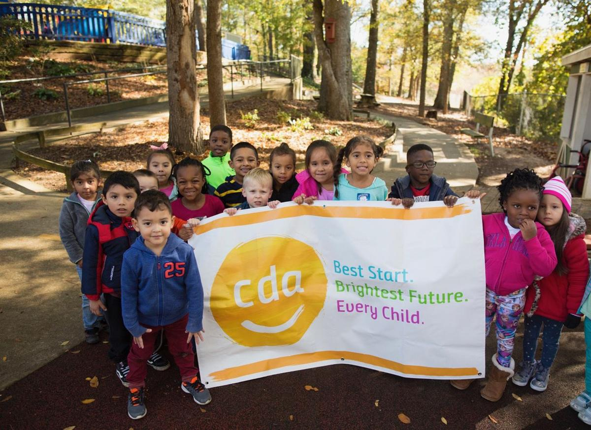 Cda in roswell celebrates 50 year anniversary with new look cda 1betcityfo Choice Image