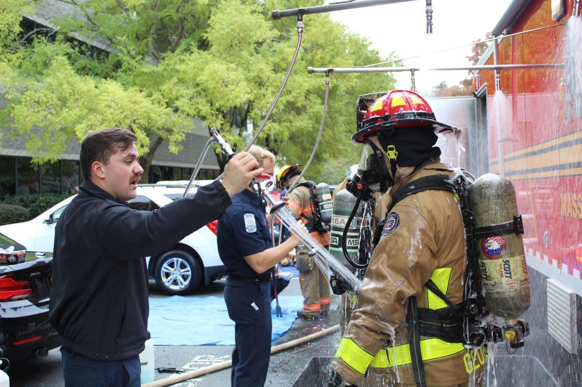 Hwy 41 fire  (3).jpg