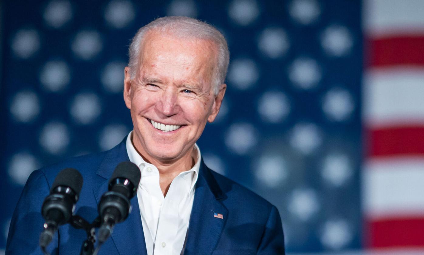 Joe Biden .jpg