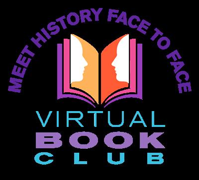 071020_MDJ_Dateline_VirtualBookClub.png