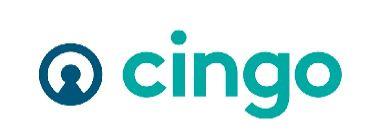 Cingo_Logo.jpg