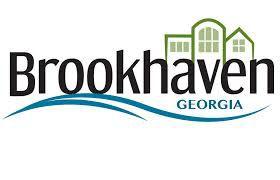 Brookhaven Logo 01