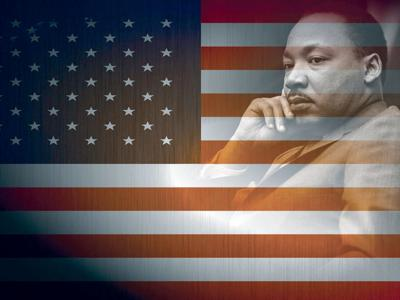 Martin Luther King 02 rgb