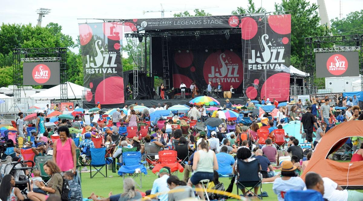 052219_MNS_Atlanta_Jazz_Fest_001 Legends Stage