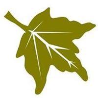 Georgia State Parks logo