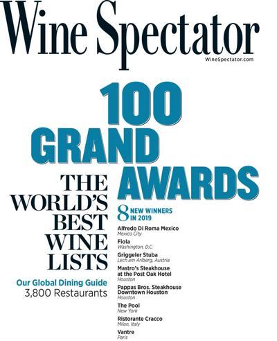 071219_MDJ_BIZ_Wine_Spectator_Cover_2019.jpg