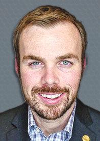 Gardner, Charles rgb