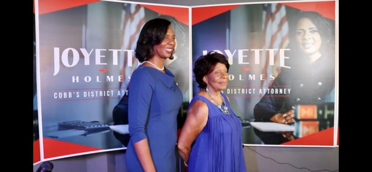 Joyette and mother .jpg