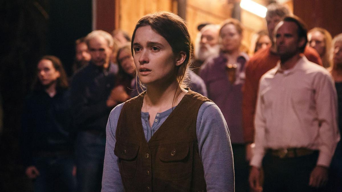 032719_MNS_film_festival_002 Kaitlyn Dever