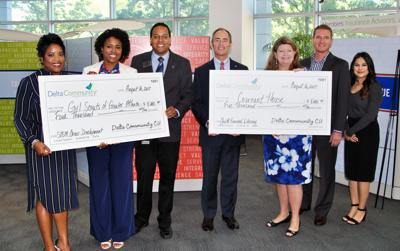 Delta Community Covenant House Girls Scouts - Business.jpg