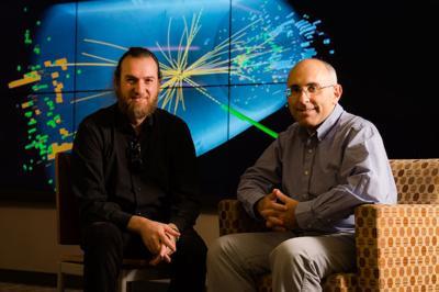 2018 CSM NSF Grant Physicists.jpg