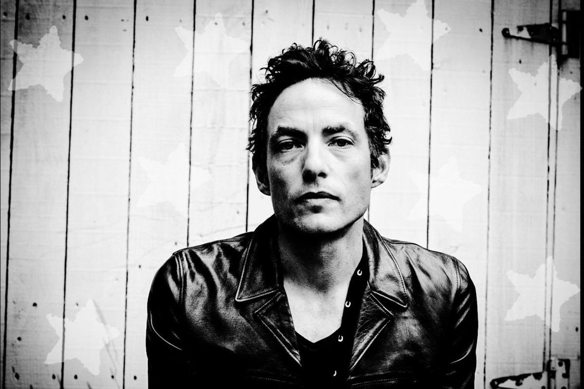 022019_MNS_BRKH_fest_001 Jakob Dylan of The Wallflowers