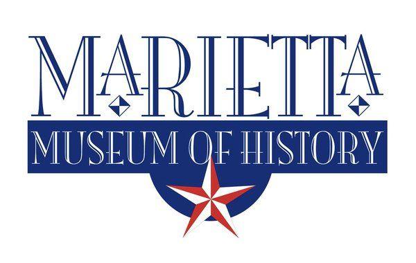 Marietta_Museum_Of_History_Logo.jpg