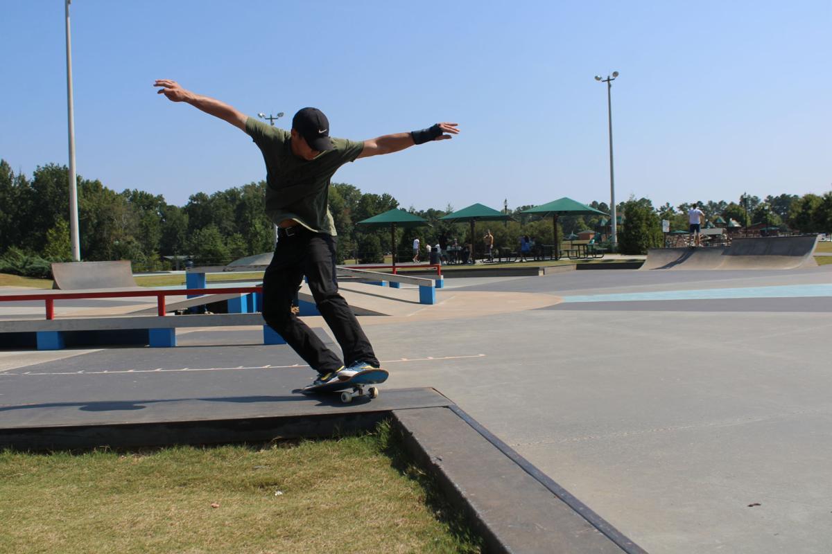 100119_MDJ_Skate (8).JPG