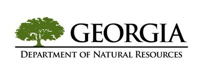 Georgia Department of Natural Resources