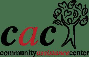 Community Assistance Center logo
