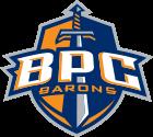 Barons logo