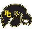 Henry County High School logo