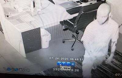 080520_MNS_APD_burglary_001 burglary suspect