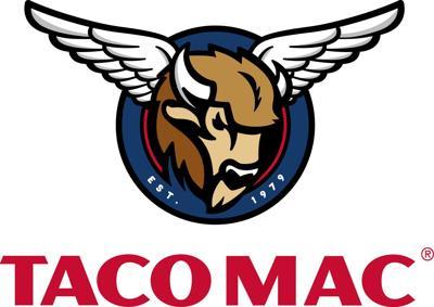Taco Mac LOGO.jpg