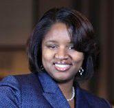 Gyimah Whitaker