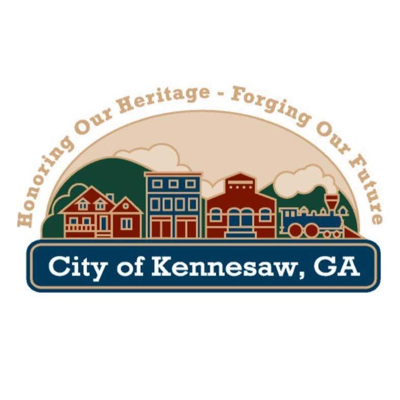 Kennesaw logo.jpg