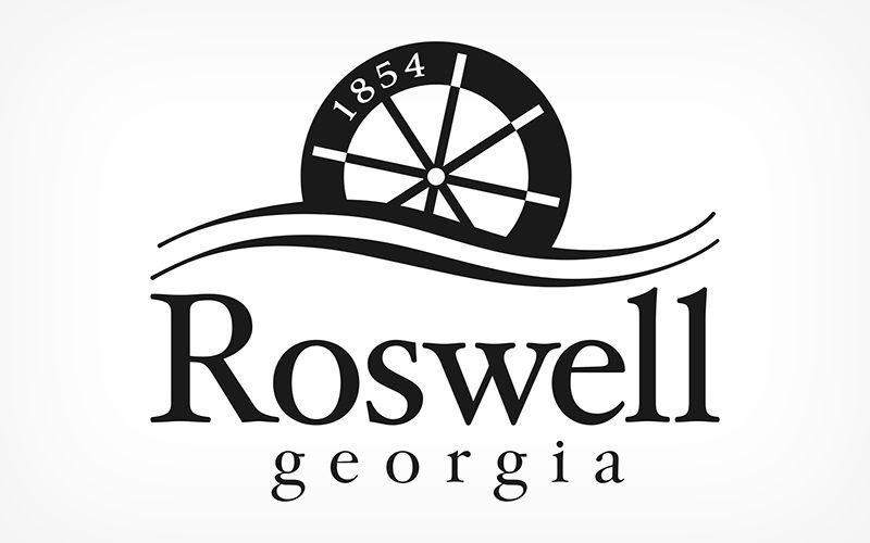 Roswell Recycling Center >> Roswell To Hold Annual Household Hazardous Waste Collection News