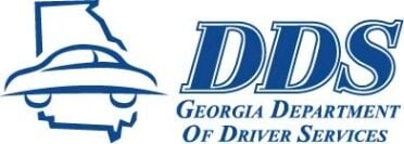 060321_MDJ_Dateline_DriverTraining.jpg