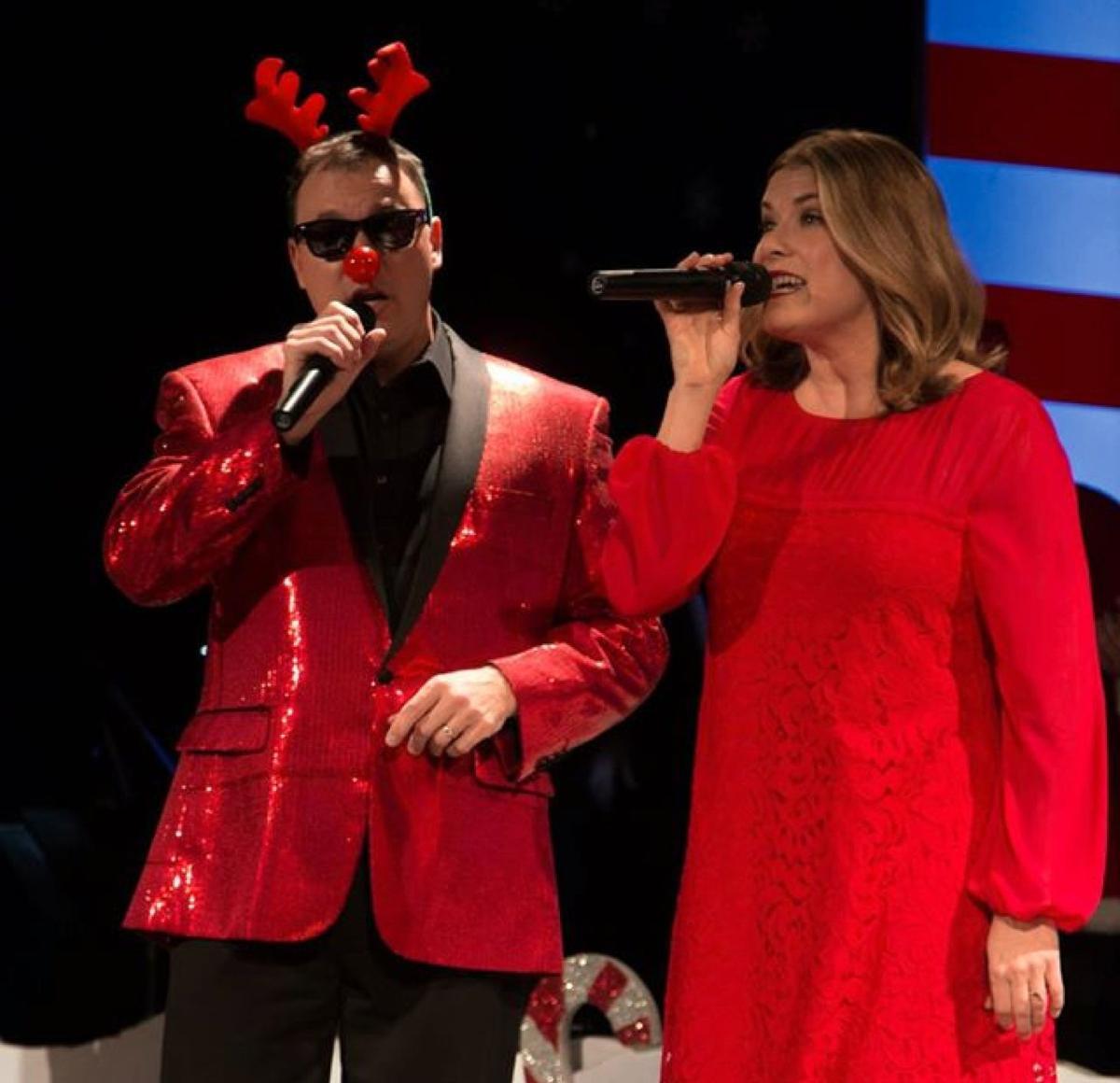 121119_PNN_Paulding_Christmas_Events1