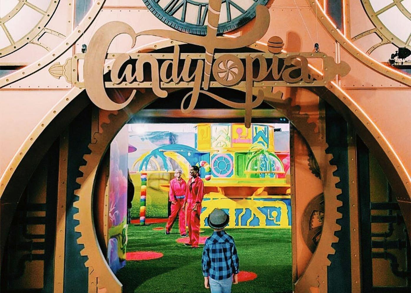 060221_MNS_Candytopia_005 Candytopia entrance