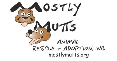 Mostly_Mutts_Logo.jpg