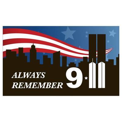 Sept. 11 graphic 02
