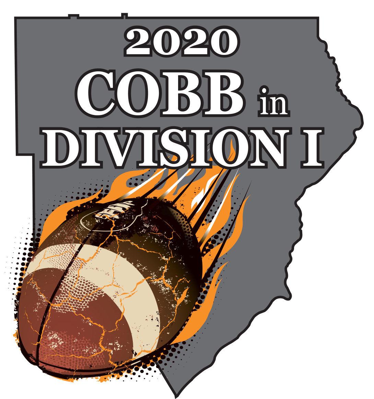 Cobb in Division I