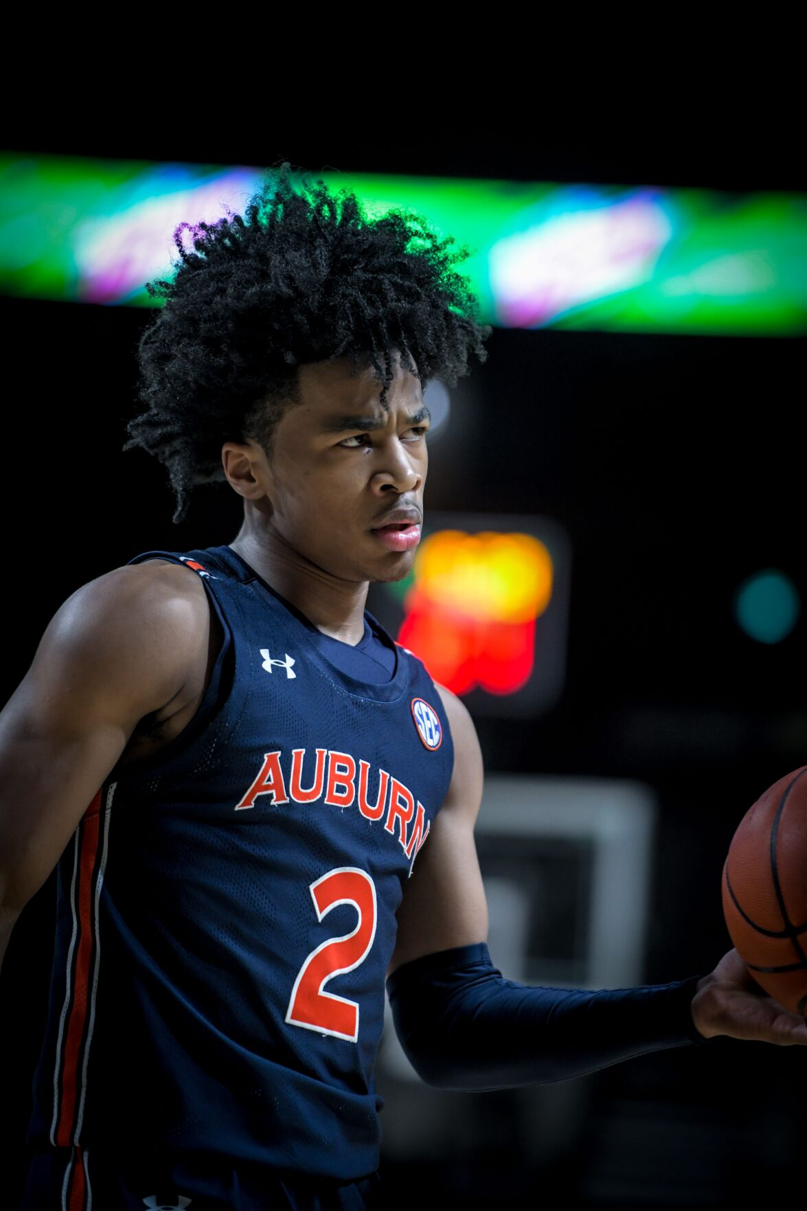 SPORTS-AUBURN-BASKETBALL-PG-SHARIFE-COOPER-7-MT.jpg