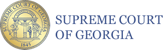Supreme Court logo .png