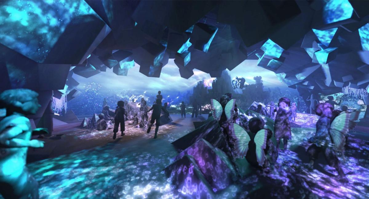 082119_MNS_Kefi_001 Kefi Storycave rendering