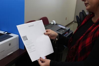 112019_BNN_Bartow_Election_Audit