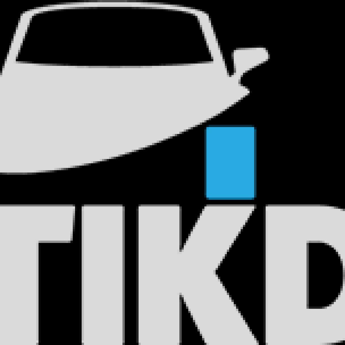 New traffic ticket app Tikd launches in Atlanta | Northside / Sandy