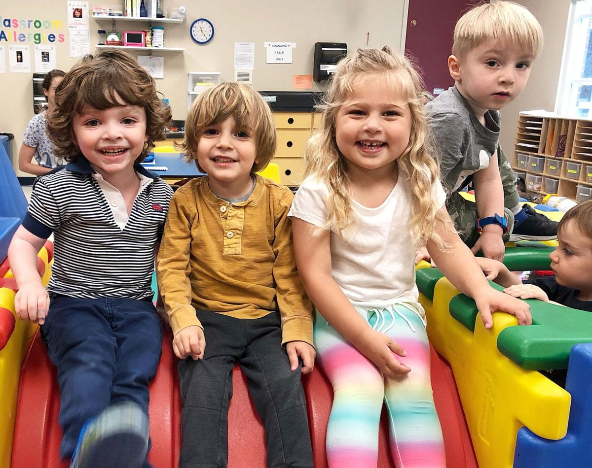 082819_MNS_BTS_Weinberg_001 children playing